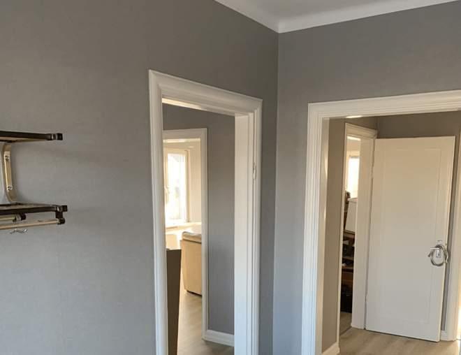 Projekt-lägenhet-Karlskoga